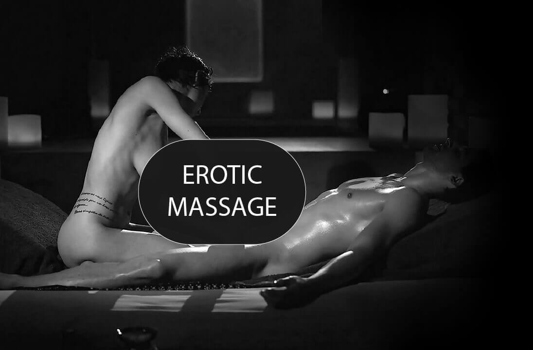exotic massage